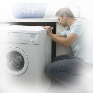 washer-repair