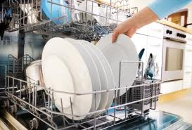 Dishwasher Technician Oakville