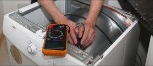 tumble-dryer-repair