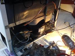 Refrigerator Technician Oakville