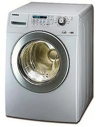 Dryer Technician Oakville