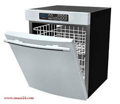 Admiral Appliance Repair Oakville