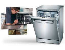 Bosch Appliance Repair Oakville