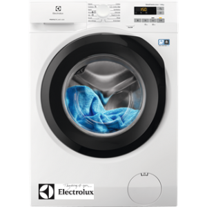 Electrolux Appliance Repair Oakville